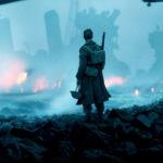 """""""Dunkirk"""": una corsa contro il tempo e una grande lezione di storytelling"""