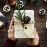 I magnifici sette, ovvero i libri migliori letti quest'anno
