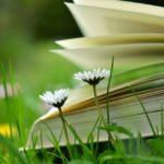 Primavera nell'aria: rinfresca il tuo sito!