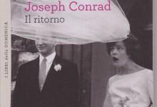 Il ritorno Conrad